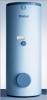 Vaillant zásobník uniStor VIH R 500