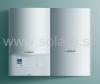 24kW Vaillant závesný kondenzačný plynový kotol ecoTEC pro VU 246/5-3 A so 70 L zásobníkom
