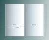 20kW Vaillant závesný kondenzačný plynový kotol ecoTEC exclusiv VU 206/4-7 so 70 L zásobníkom