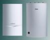 20kW Vaillant závesný kondenzačný plynový kotol ecoTEC exclusiv VU 206/4-7 so 115 L zásobníkom