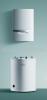 25kW Vaillant závesný kondenzačný plynový kotol ecoTEC plus VU 256/5-5 so 115 L zásobníkom