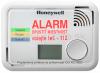 Honeywell XC100D - detektor oxidu uhoľnatého