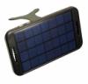 Prenosná solárna nabíjačka Camel 2x USB, 3W
