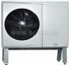 Tepelné čerpadlo EcoAir 110 - EcoEl solar