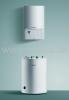 24kW Vaillant závesný kondenzačný plynový kotol ecoTEC pro VU 246/5-3 A so 120 L zásobníkom