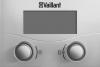 Vaillant diaľkový regulátor VR 90/3