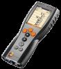 Profesionálny analyzátor spalín Testo 350