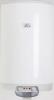 Hybridný ohrievač vody LOGITEX LX ACDC/M+K ABC 100
