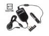 Napájací adaptér do auta s 12V na  15,16,18,19,20,22,24Vdc/70W/max. 3,5A