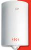 Elektrický bojler 150l s 2kW ohrievacim telesom