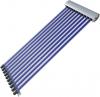 Vákuový turbicový kolektor THERMO|SOLAR RS 10